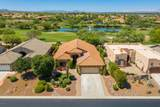 2248 Desert Squirrel Court - Photo 1