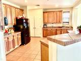 8136 Booted Eagle Court - Photo 12
