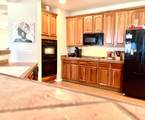 8136 Booted Eagle Court - Photo 13