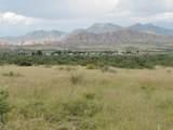39.73 Acre Silk Wind Boulevard - Photo 4