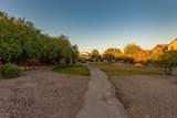11584 Fayes Glen Drive - Photo 16