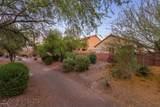 11584 Fayes Glen Drive - Photo 27