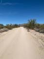 0 Wild Burro Road - Photo 15