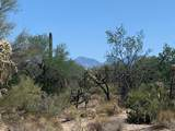 0 Wild Burro Road - Photo 8