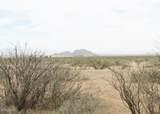 160 Acres Off Eastland Road - Photo 1