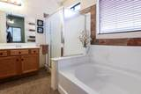 10362 Vail Trap Spring Court - Photo 20