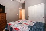 10362 Vail Trap Spring Court - Photo 24
