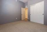 10362 Vail Trap Spring Court - Photo 26