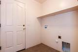 10362 Vail Trap Spring Court - Photo 28