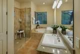 5672 Silent Wash Place - Photo 10