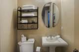 5672 Silent Wash Place - Photo 37