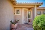 9655 Golden Sun Drive - Photo 48