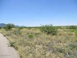 94 Canyon Overlook Trail - Photo 1