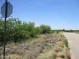 163 Desert Senna Trail - Photo 2