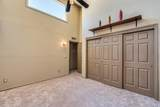 8271 Oracle Road - Photo 10
