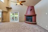 8271 Oracle Road - Photo 14