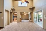8271 Oracle Road - Photo 15