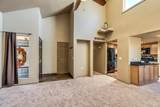 8271 Oracle Road - Photo 16