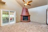 8271 Oracle Road - Photo 17
