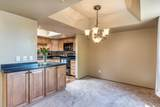 8271 Oracle Road - Photo 18