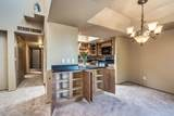 8271 Oracle Road - Photo 19