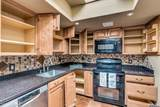 8271 Oracle Road - Photo 20