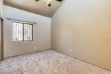 8271 Oracle Road - Photo 28