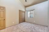 8271 Oracle Road - Photo 29