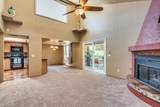 8271 Oracle Road - Photo 3