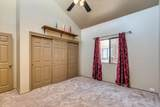 8271 Oracle Road - Photo 32