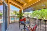 8271 Oracle Road - Photo 35