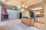 8271 Oracle Road - Photo 5