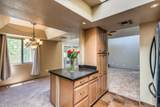 8271 Oracle Road - Photo 6