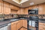 8271 Oracle Road - Photo 7