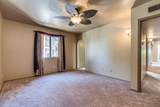 8271 Oracle Road - Photo 8