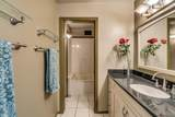 8271 Oracle Road - Photo 9
