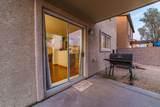 5876 Sanderling Drive - Photo 22