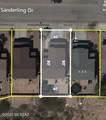 5876 Sanderling Drive - Photo 27