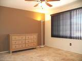 424 Paseo Madera - Photo 10