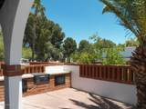 424 Paseo Madera - Photo 19
