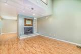 8255 Oracle Road - Photo 1