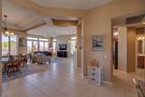 12851 Eagle Mesa Place - Photo 2