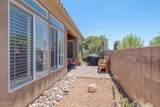 12851 Eagle Mesa Place - Photo 25