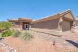 12851 Eagle Mesa Place - Photo 26