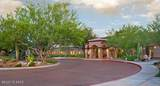 12851 Eagle Mesa Place - Photo 28