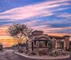 12851 Eagle Mesa Place - Photo 44