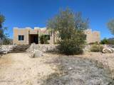 13494 Wild Burro Road - Photo 1