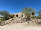 13494 Wild Burro Road - Photo 2