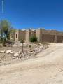 13494 Wild Burro Road - Photo 4