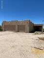 13494 Wild Burro Road - Photo 5